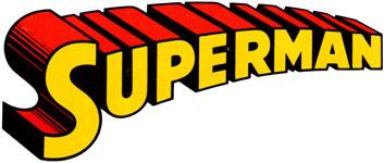 Superman (Classics)