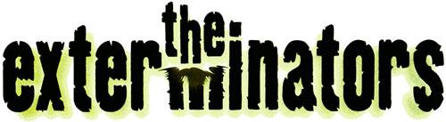 The Exterminators