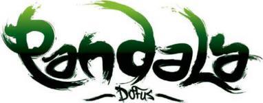 Pandala - Dofus