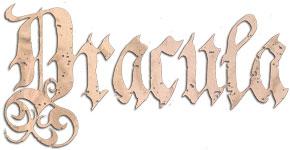 Dracula (Croci)