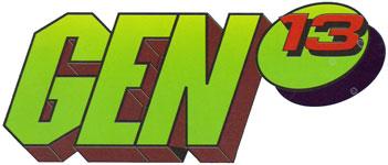 Gen 13 (Junior Press)