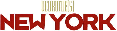 Uchronie(s) - New York