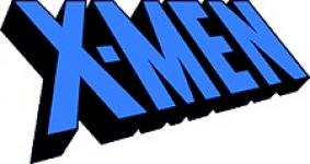 X-Men (Marvel)
