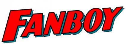 Fanboy (DC Comics)