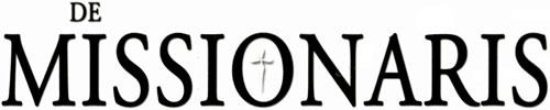 De missionaris