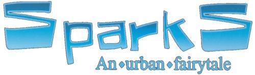 Sparks: An urban fairytale