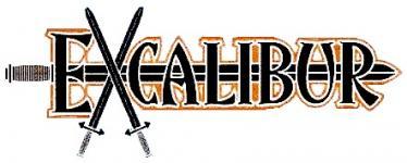 Excalibur (Marvel)