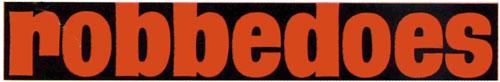 Robbedoes - Weekblad 1971 (jaargang 34)