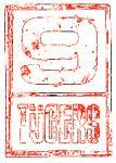 9 Tijgers