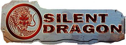 Silent Dragon