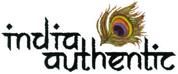 India Authentic