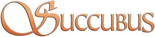 Succubus (Paturaud)
