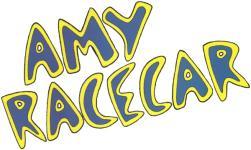 Amy Racecar