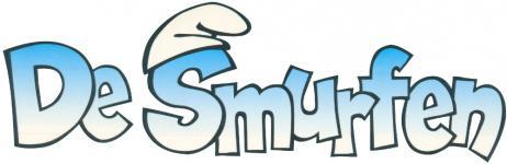 De Smurfen - Vakantieboeken, winterboeken