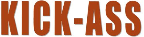 Kick-Ass (Icon)
