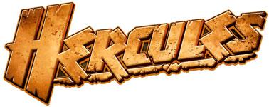 Hercules (Radical)