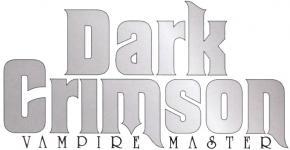 Dark Crimson: Vampire master