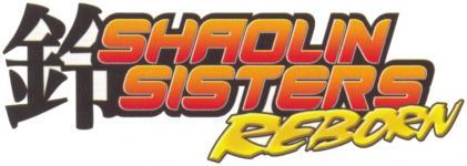 Shaolin Sisters Reborn