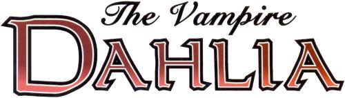 The Vampire Dahlia