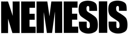 Nemesis (Icon)