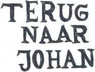 Terug naar Johan
