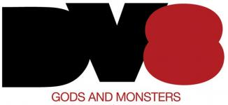 DV8: Gods and Monsters