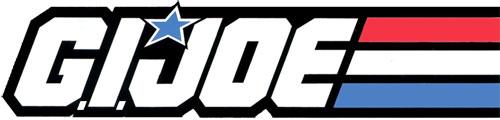G.I. Joe (IDW)