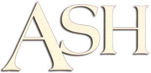 Ash (Krystel)
