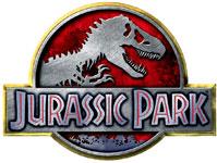 Jurassic Park (IDW)