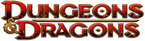 Dungeons & Dragons (IDW)
