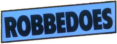 Robbedoes - Weekblad 1985 (jaargang 48)