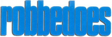 Robbedoes - Weekblad 1972 (jaargang 35)