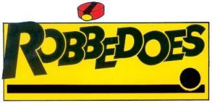 Robbedoes - Weekblad 1991 (jaargang 54)