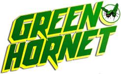 The Green Hornet (Dynamite Entertainment)