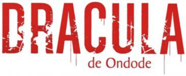 Dracula de ondode