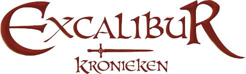 Excalibur - Kronieken