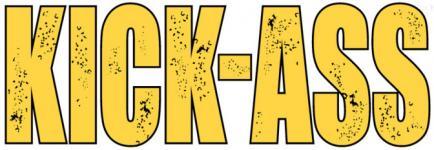 Kick-Ass (Image)