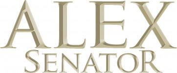 Alex Senator