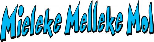 Mieleke Melleke Mol (2)