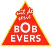 Bob Evers