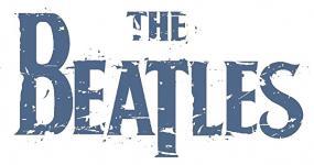 The Beatles (Gaet's)