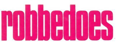 Robbedoes - Weekblad 1977 (jaargang 40)