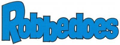 Robbedoes - Weekblad 1981 (jaargang 44)
