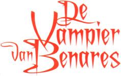 De vampier van Benares
