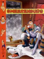 Gilles de Geus 3 Smeerenburg