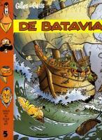 Gilles de Geus 5 De Batavia